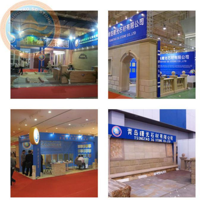 SG-stone-exhibition-and-customer.jpg