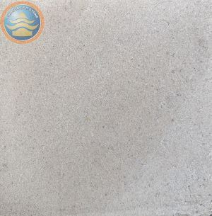 White Sandstone Paving
